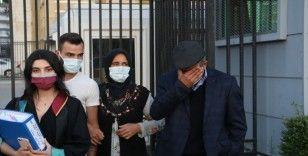 """Avukat Ahmet Onaran: """"Melek İpek, 107 gün sonra iki kızına sarılıp uyuyacak"""""""