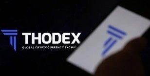 Thodex soruşturmasında gözaltına alınan 62 kişi serbest bırakıldı