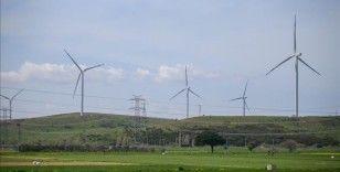 Küresel rüzgar enerjisi kurulum maliyetlerinin 2050'ye kadar yarıya düşmesi bekleniyor