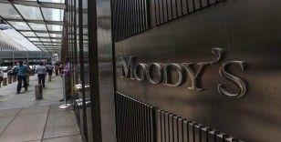 Moody's küresel enerji endüstrisinin görünümünü pozitife çevirdi