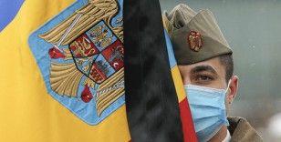 Romanya Rus diplomatı sınır dışı etme kararı
