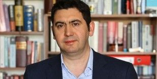 Nüfus oranları 1915 yılı olaylarına ilişkin Ermeni iddialarını çürütüyor