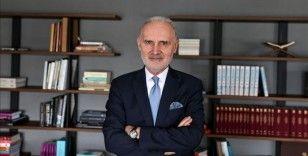 İTO Başkanı Avdagiç'ten işletmeler için 'iki ayaklı' kredi desteği talebi