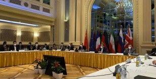 Rusya, İran'ın nükleer bomba yapmasına izin vermeyecek