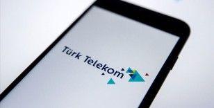 Türk Telekom 73 girişime 5 milyon TL'yi aşkın nakit desteği verdi