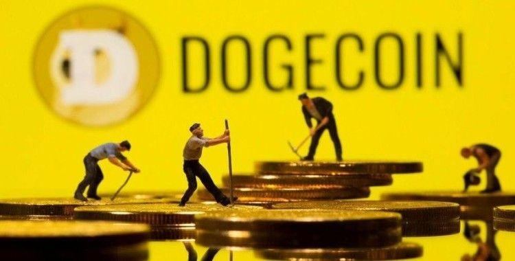 Dogecoin'in geliştiricilerinden Sporklin hayatını kaybetti