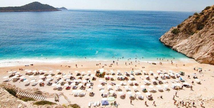 Turizm sektörü finansal desteksiz Eylül'e çıkamaz