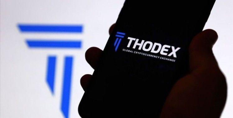 Thodex'in kurucusu Özer'in Arnavutluk'ta saklandığı binaya baskın düzenlendi: 2 gözaltı