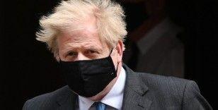 İngiltere Başbakanı Johnson'a ev yenileme soruşturması