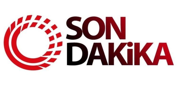 """Milli Eğitim Bakanı Ziya Selçuk: """"Liselerde ikinci dönemde tek sınav olacak"""""""