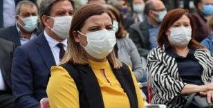 İzmit Belediye başkanı koronavirüse yakalandı
