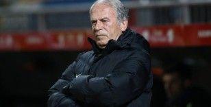 Mustafa Denizli 38 sene sonra yuvaya döndü
