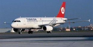 THY'den tam kapanma süreci için yurt dışı yolcularına uyarı