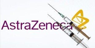 AB ile AstraZeneca arasındaki aşı tedarik davası başladı