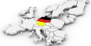 Alman vekiller ölümle tehdit edildi