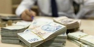 TBB'den tam kapanma tedbirleri çerçevesinde bankacılık işlemlerine ilişkin duyuru