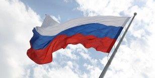 Rusya'dan ABD'ye ilginç teklif: İçişlerimize karışmayalım