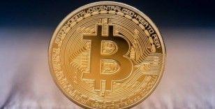 ABD'de Bitcoin operasyonu: 'Bitcoin Fog' kurucusu gözaltına alındı