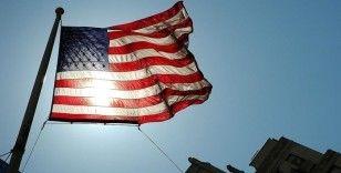 ABD Ulusal İstihbarat Direktörü Haines: Çin, ABD'yi gerileyen bir güç olarak görüyor