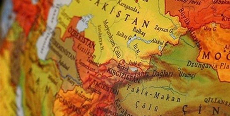 Kırgızistan-Tacikistan sınırdaki çatışmada 6 kişi yaşamını yitirdi, 115 kişi yaralandı