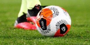 Süper Lig'de 40, 41 ve 42. haftanın programları açıklandı
