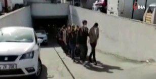 'Thodex'in sahibi Faruk Fatih Özer'in kardeşlerine tutuklama talebi