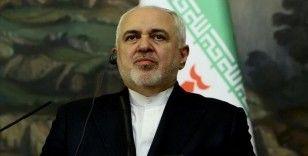 İran Dışişleri Bakanı Zarif: Viyana'daki görüşmelerde olumlu işaretler göze çarpıyor
