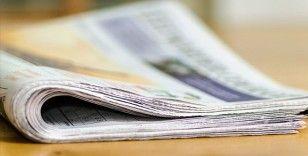 Belçika gazetesi, Türkiye'ye suçlama dolu yazıya Türk Büyükelçi'nin cevabını yayımlamadı