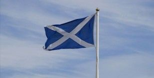 Avrupalı aydınlardan AB'ye 'tam bağımsız İskoçya'ya üyelik garantisi ver' çağrısı