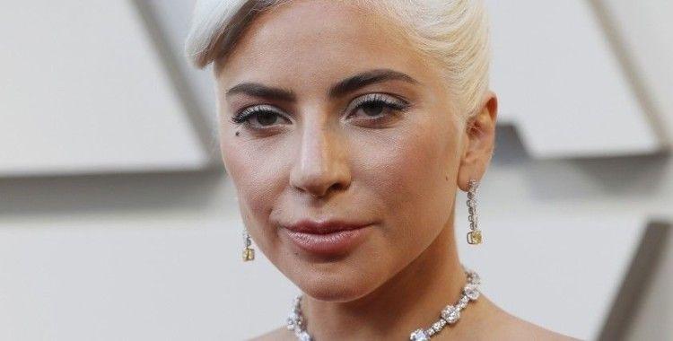 Lady Gaga'nın köpeklerinin kaçırılmasında 5 gözaltı