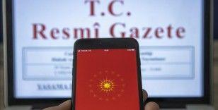 Baykar Makina Sanayi ve Ticaret AŞ İstanbul Özel Endüstri Bölgesi'ne yeni alanlar dahil edildi