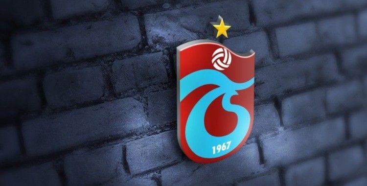 Trabzonspor dış sahada yenilmezlik serisini 16 maça çıkardı