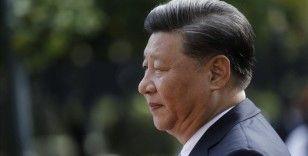 Çin, Kovid-19 salgınıyla mücadelede Hindistan'a destek vermeyi sürdürecek