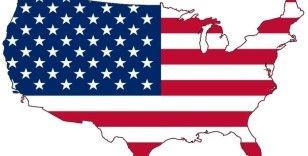 """ABD, Rusya'nın askerlerini Ukrayna sınırından geri çekmesini """"yapıcı bir adım"""" olarak nitelendirdi"""