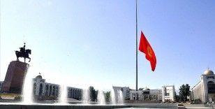 Kırgızistan ve Tacikistan ateşkes konusunda uzlaştı