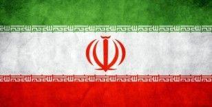 """İran: """"ABD'nin enerji, banka ve limanlara yönelik yaptırımlarının kaldırılması konusunda anlaştık"""""""