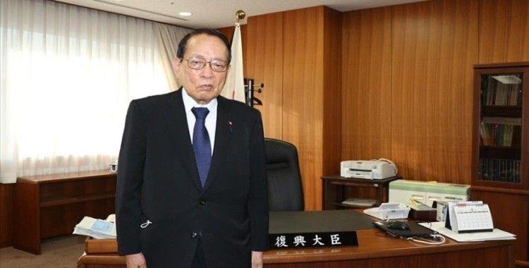 Japonya Fukuşima felaketine rağmen nükleer enerjiden vazgeçmemekte kararlı