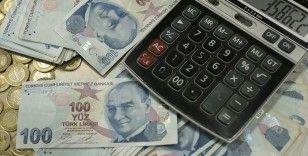 Gelir ve kurum geçici vergi beyannamelerinin verilmesi ile tahakkuk eden vergilerin ödeme süreleri uzatıldı