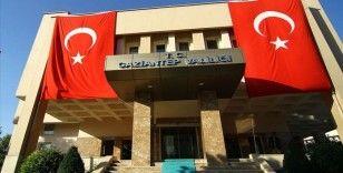 Gaziantep Valiliğinden biber gazlı müdahaleye ilişkin açıklama: İlgili personel açığa alınmıştır