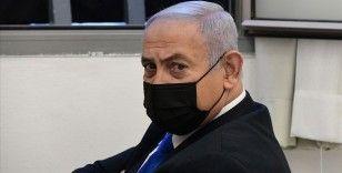 İsrail Başkanı Netanyahu'ya koalisyonu kurması için tanınan sürede sona yaklaşıldı