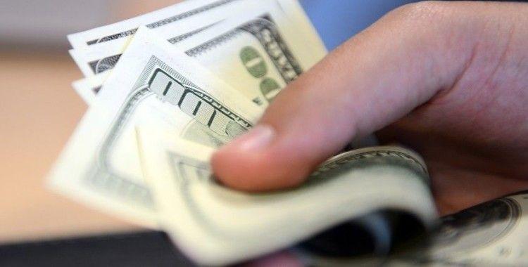 Finans dışı firmaların döviz açığı 155 milyar dolar oldu