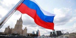 Rusya Dışişleri Sözcüsü: 'Karşılıklı yaptırımların Rusya ve Batılı ülkelerin ekonomisine zararı yüz milyarlarca dolar'