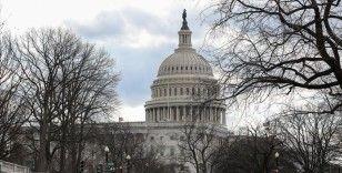 CNN: CIA'in Kongre üyelerine yaptığı 'enerji saldırısı' brifingi tartışmaya dönüştü