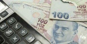 Doğu Karadeniz'den 4 aylık ihracat geçen yılın aynı dönemine göre yüzde 11 arttı