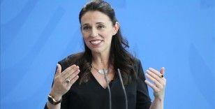 Yeni Zelanda Başbakanı Ardern uzun süredir birlikte olduğu erkek arkadaşıyla evleniyor