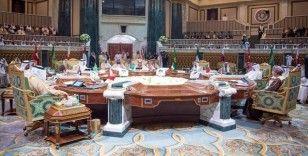 Dünya Müslüman Alimler Birliği, Fransa'ya Çad'ın içişlerine karışmama çağrısı yaptı