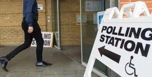 Birleşik Krallık'ta yaşayan Türk kökenli vatandaşlara '6 Mayıs seçimlerinde sandığa gidin' çağrısı
