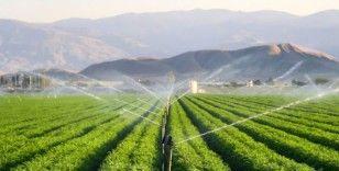 İçme suyunun tarımsal sulamada kullanılmasına geçit yok