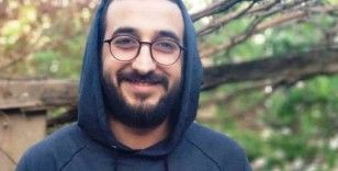 Azerbaycanlı genç İstanbul'da ölü bulundu