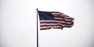 ABD, Venezuela'ya baskı yapmak için bölgedeki ortaklarıyla çalışacak